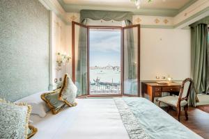 Hotel Monaco & Grand Canal (4 of 87)