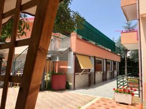 Appartamenti Vacanza Capo - AbcAlberghi.com
