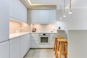 Flats For Rent - Chmielna 65 Spa & Wellness