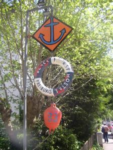 Auberges de jeunesse - Auberge Black Forest