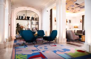 Hotel Vernet (24 of 89)