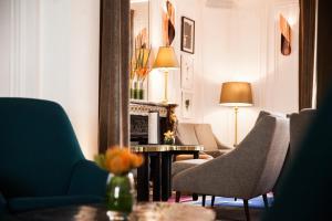 Hotel Vernet (29 of 89)