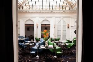 Hotel Vernet (28 of 89)