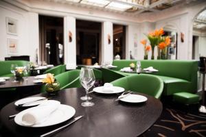 Hotel Vernet (30 of 89)