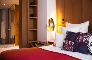 Hotel Vernet (20 of 89)