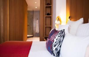 Hotel Vernet (26 of 89)