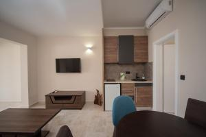Apartments Vila Monegro