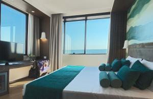 obrázek - Fly Decó Hotel