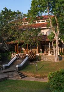 Saman Villas (24 of 63)
