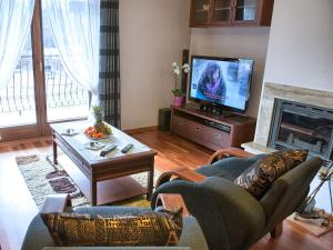 Orchid Apartment VisitZakopane