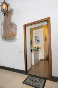Casa Aristide, Bed & Breakfasts  Sant'Agnello - big - 25