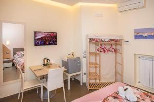 Casa Aristide, Bed & Breakfasts  Sant'Agnello - big - 3