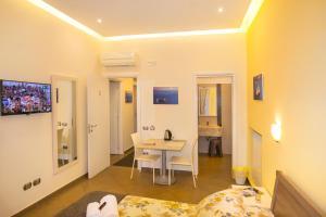 Casa Aristide, Bed & Breakfasts - Sant'Agnello