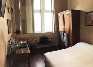 Hôtel Saint Paul (11 of 40)