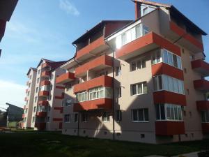 obrázek - Apartment Denim Lux Alba