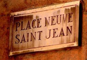 Hôtel Saint Paul (35 of 40)