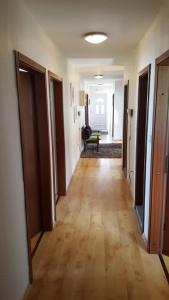 Rooms Marica, Affittacamere  Sveti Juraj - big - 46