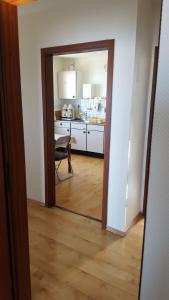 Rooms Marica, Affittacamere  Sveti Juraj - big - 44