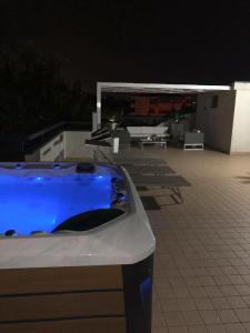 Hotel Tenerife - AbcAlberghi.com