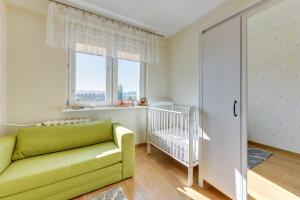 Flats For Rent Baczynskiego Blisko Morza
