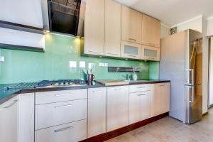 Flats For Rent - Baczynskiego Blisko Morza
