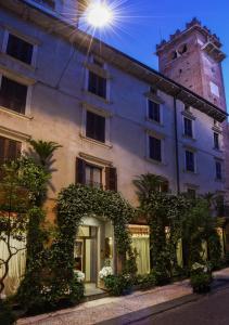 Hotel Gabbia D'Oro - AbcAlberghi.com