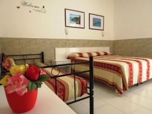 Hotel Residence Villa Ascoli - AbcAlberghi.com