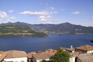 Casa Magotina - AbcAlberghi.com