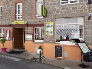 Hotel des Bains (7 of 60)