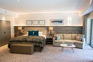 Lodore Falls Hotel & Spa (29 of 46)