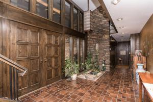 obrázek - The Inn at Bella Vista