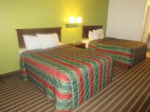 obrázek - Motel 6 St. Robert