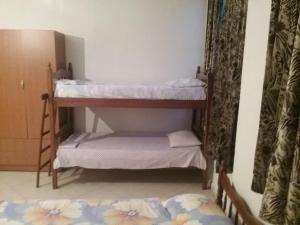 Durres Plazh/Durazzo Beach Room 2, Апартаменты  Дуррес - big - 14