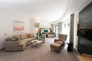 Lodore Falls Hotel & Spa (6 of 46)