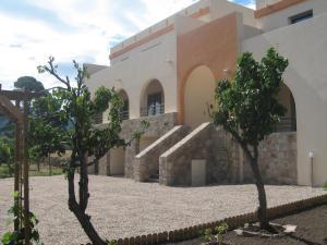 Residences Santa Vittoria