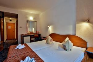 Kamchia Park Hotel -Inclusive