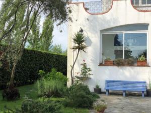 Appartamento Chicco - AbcAlberghi.com