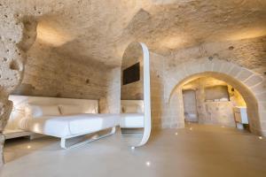 Aquatio Cave Luxury Hotel & SP..