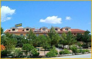 "obrázek - Hotel Ristorante ""LA COLLINA"""