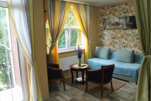 Apartament Elena - Lesnoye