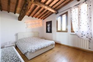 Villa degli olivi - AbcAlberghi.com