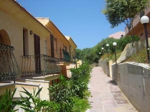 Casa Mamia - AbcAlberghi.com