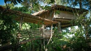 obrázek - Bukit Raya Guesthouse