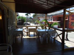 Hotel Posada del Museo, Hotels  San José - big - 28
