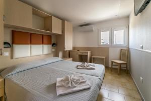 Hotel Stresa - AbcAlberghi.com