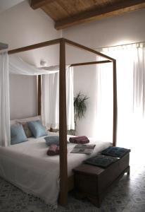 Due Sicilie Maison de Charme - AbcAlberghi.com