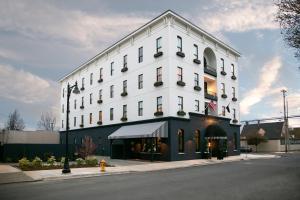 Atticus Hotel (2 of 43)