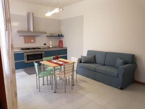 obrázek - Appartamento con parcheggio interno