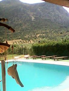 La Petite Planete Argolida Greece