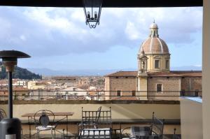 Palazzo Magnani Feroni (35 of 82)